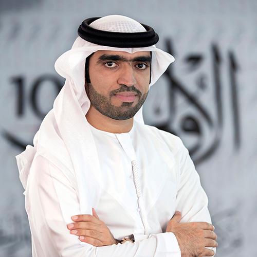 سالم محمد