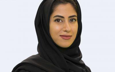 """إذاعة الأولى تقدم """"برنامج بالعربي"""" للأطفال"""