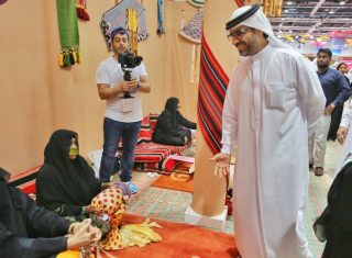ceo-of-hhc-h-e-abdullah-hamdan-bin-dalmook-visits-adihex-17
