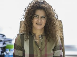 nathalie-awadissian-the-manager-of-programs-and-production-at-al-oula-radio-800x520